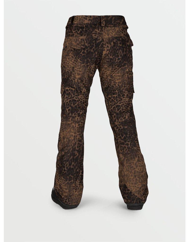 VOLCOM Womens Aston Gore-Tex Pants
