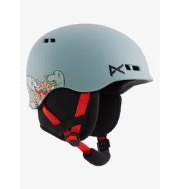 ANON Kids Burner Helmet