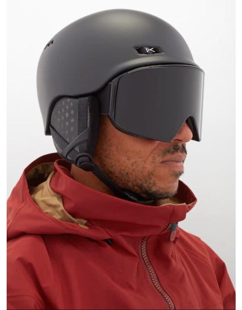 ANON Mens Rodan Helmet