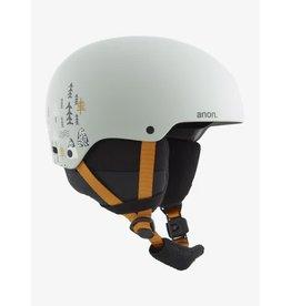 ANON Kids Rime 3 Helmet