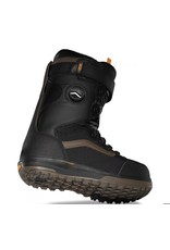 Vans Infuse Snowboard Boot