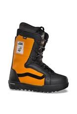 Vans Arthur Longo Hi-Standard Pro Snowboard Boot