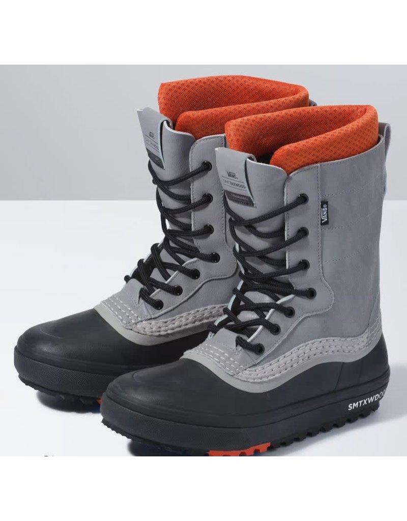 Vans Sam Taxwood Standard MTE Boot