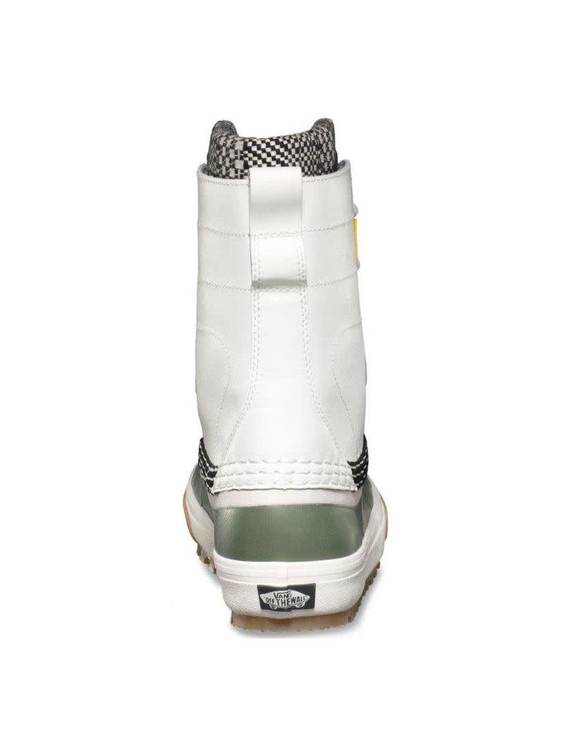 Vans Standard MTE Boot