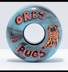 Orbs Orbs - Pugs Wheels