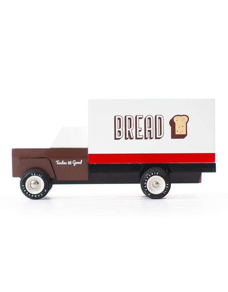 Candylab Americana Bread Truck