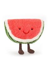 Jellycat Amuseable Watermelon