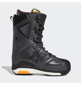 ADIDAS Tactical Lexicon ADV Boot