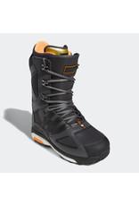ADIDAS Tactical Lexicon ADV Boot
