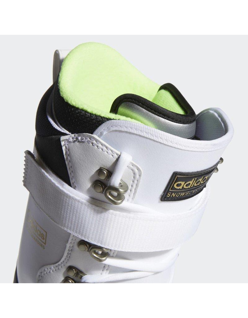 ADIDAS Superstar ADV Snowboard Boots