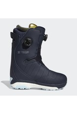 ADIDAS Acerra 3ST ADV Snowboard Boots