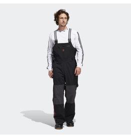 ADIDAS 3-Layer Bib Pants