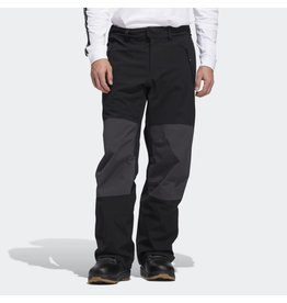 ADIDAS 20K Fixed Pants