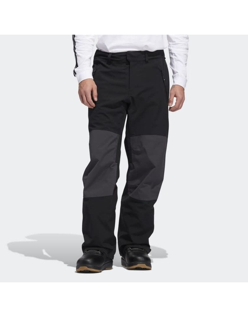 ADIDAS 20K Fixed Pants