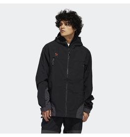 ADIDAS 3-Layer 20K Jacket