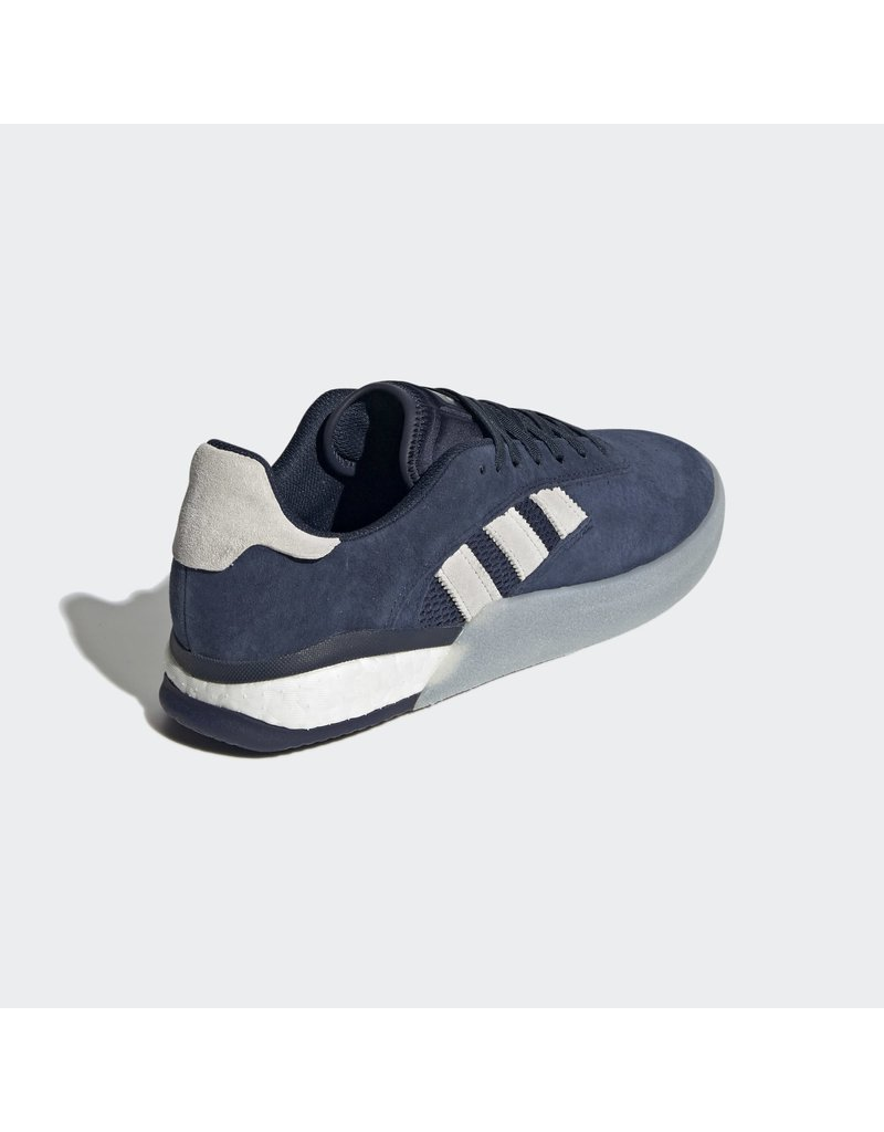 ADIDAS 3ST.004 Shoes