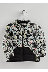 BURTON Toddler Evergreen Jacket