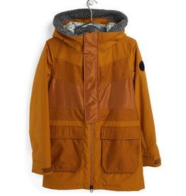BURTON Womens Larosa Jacket