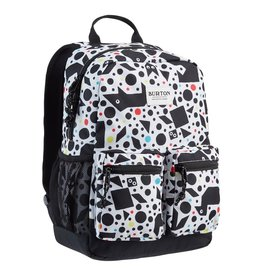 BURTON Kids Gromlet Backpack