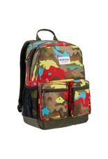 BURTON Kids Gromlet Backpack