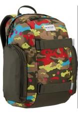 BURTON Kids Metalhead Backpack