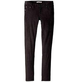 Levis Big Girls 710 Super Skinny Suede Pants
