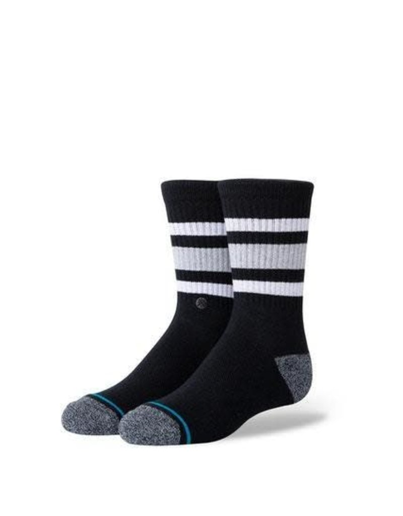 Stance Boyd STP Kids Sock