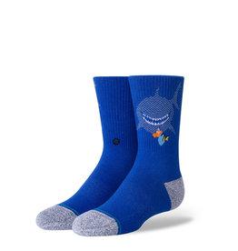 Stance Pixar Finding Nemo Kids Sock