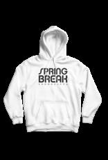 Spring Break Ultra Hooded Fleece