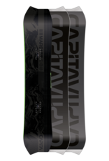 CAPITA The Asymulator Snowboard