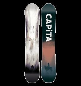 CAPITA The Equalizer Snowboard