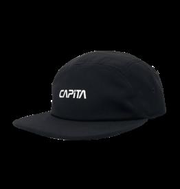 CAPITA Outerspace Cap