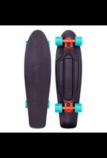 Penny Penny Complete Skateboard