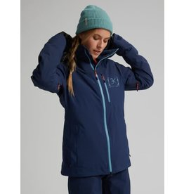 BURTON Womens AK Gore-Tex Embark Jacket