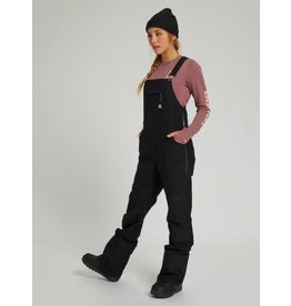 BURTON Womens Gore-Tex Avalon Bib Pant
