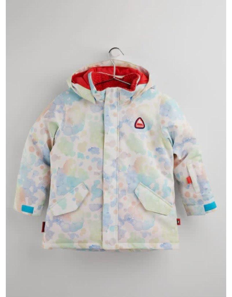 BURTON Toddler Parka Jacket