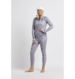Airblaster Womens Classic Ninja Suit