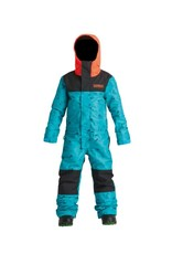 Airblaster Youth Freedom Suit