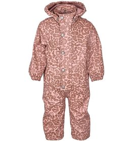 En Fant One Piece Rain Suit