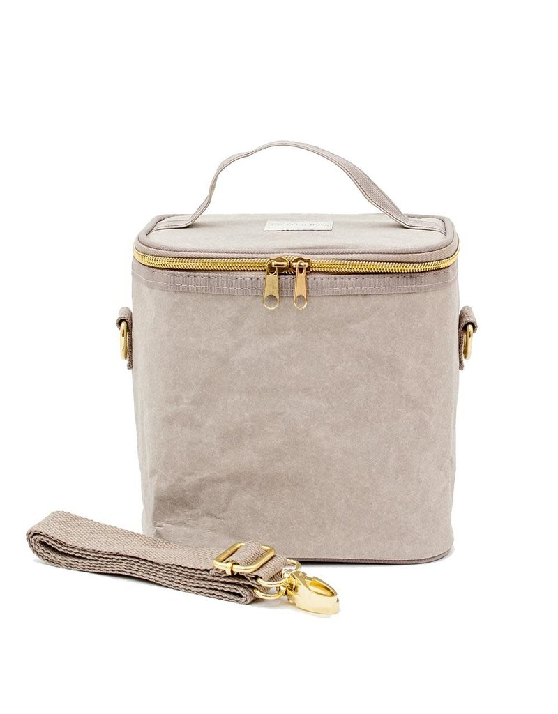 SoYoung Petite Poche Insulated Bag
