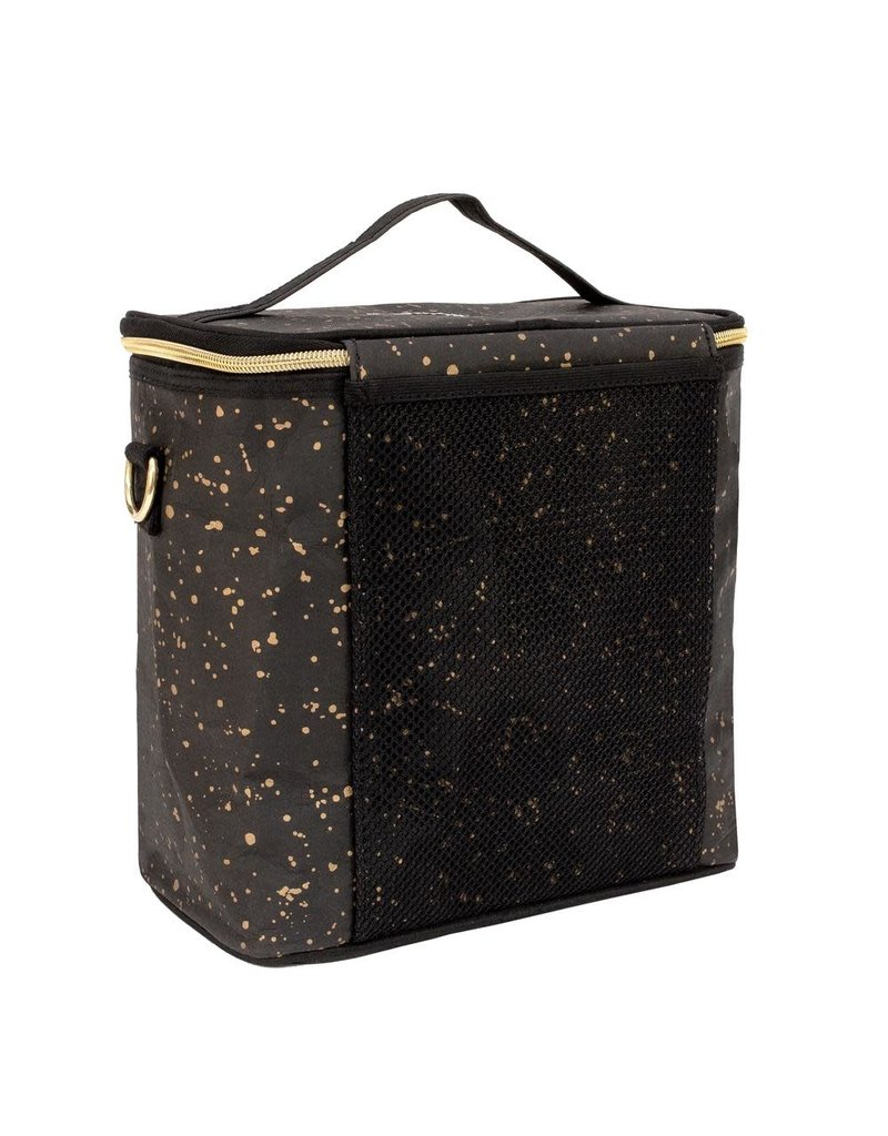 SoYoung Lunch Poche Insulated Bag