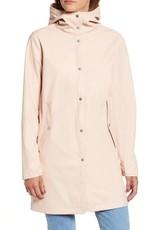 Herschel Supply Co Fishtail Raincoat