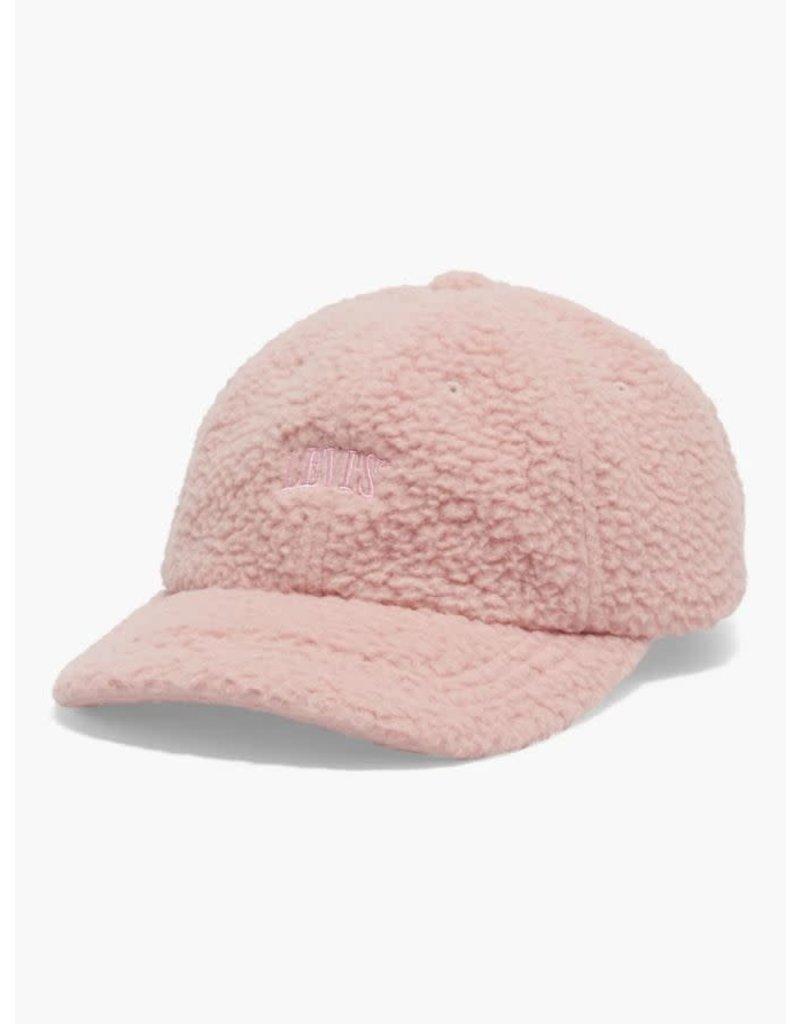 Levis Sherpa Ball Cap