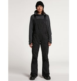 VOLCOM Womens VS Stretch Gore-Tex Overall