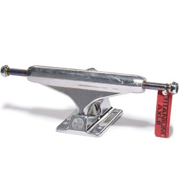 INDEPENDENT Independent Forged Titanium Trucks (sold indvidually)