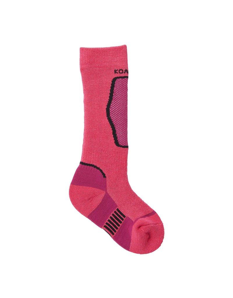 Kombi Brave Children Sock