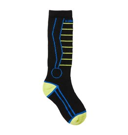 Kombi Exclamation Children Sock