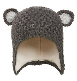 Kombi Baby Animal Knit Hat