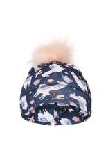 Kombi Pixie Pompom Children Hat
