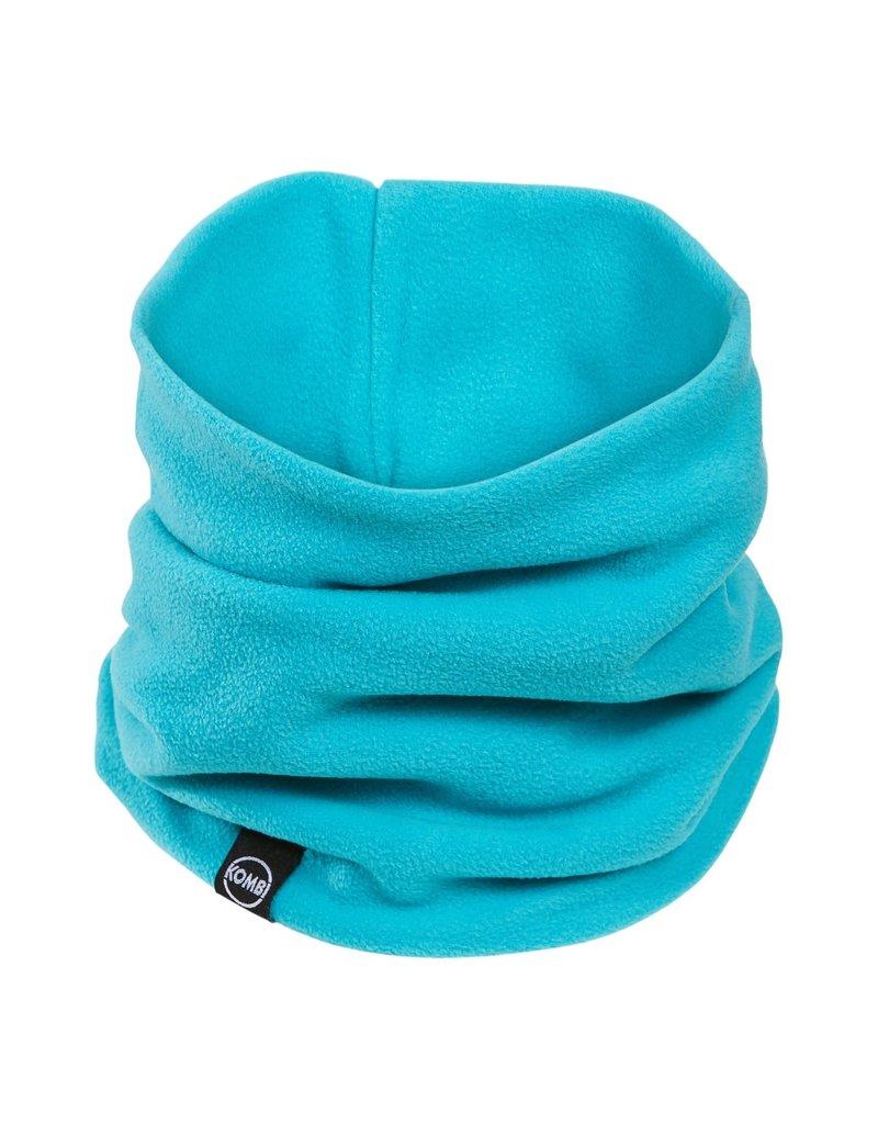 Kombi Comfiest Fleece Junior Neck Warmer